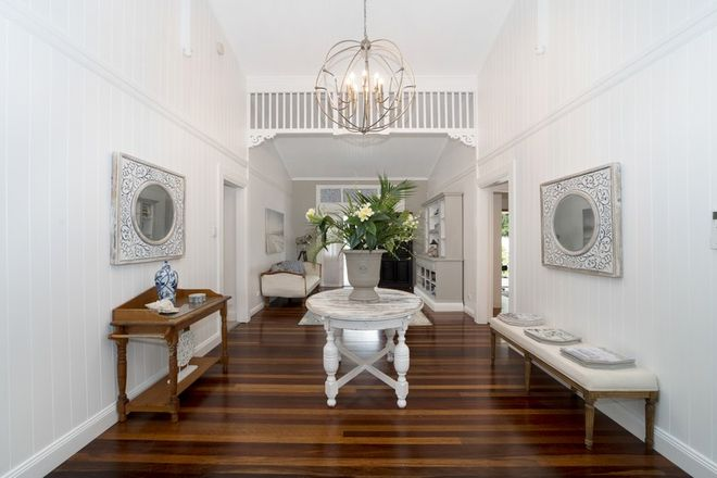 Picture of 26 Mandalay Avenue, NELLY BAY QLD 4819