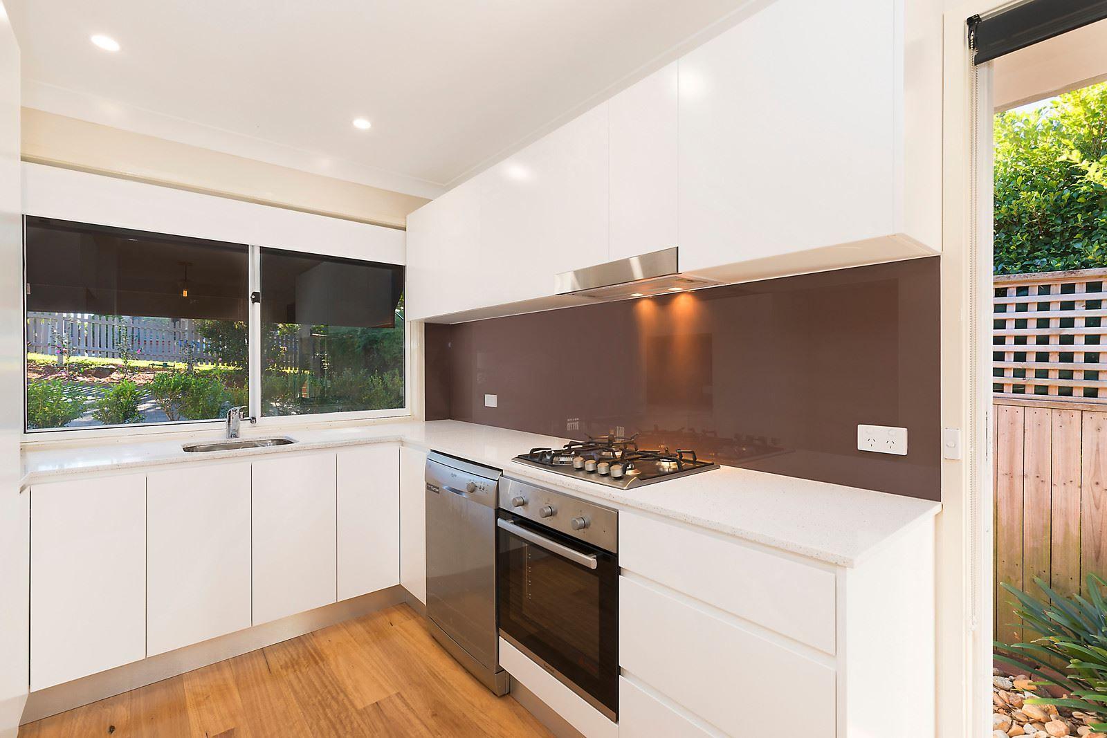 413a Sydney Road, Balgowlah NSW 2093, Image 1