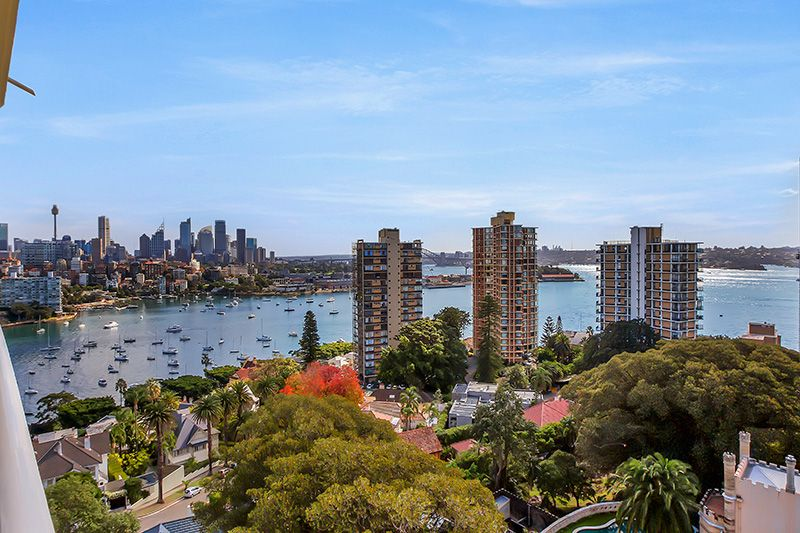 93/66 Darling Point Road, Darling Point NSW 2027, Image 0