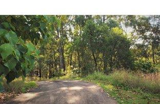 24 Skybolt Road, Valdora QLD 4561