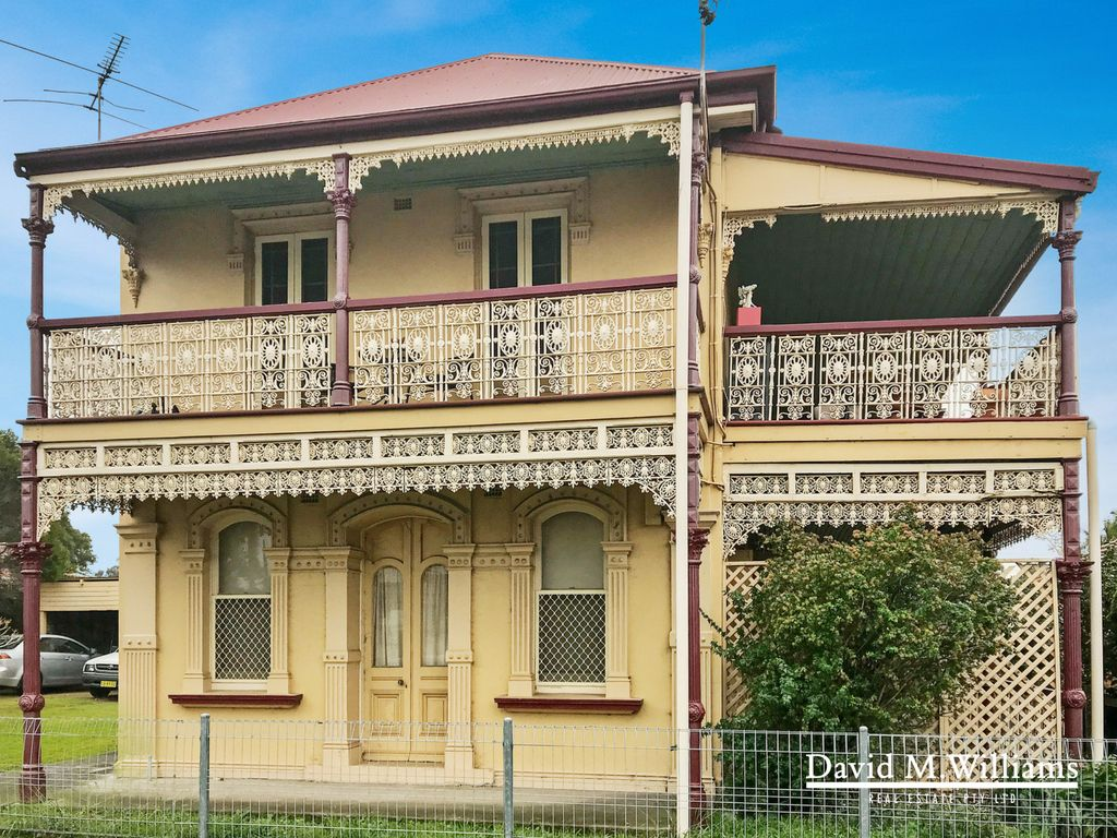 36 William Street, Singleton NSW 2330, Image 1
