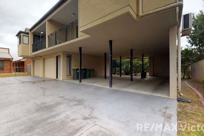 Picture of 29 Mortimer Street, CABOOLTURE QLD 4510