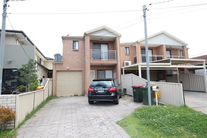 Picture of 18 Duke Street, CANLEY HEIGHTS NSW 2166