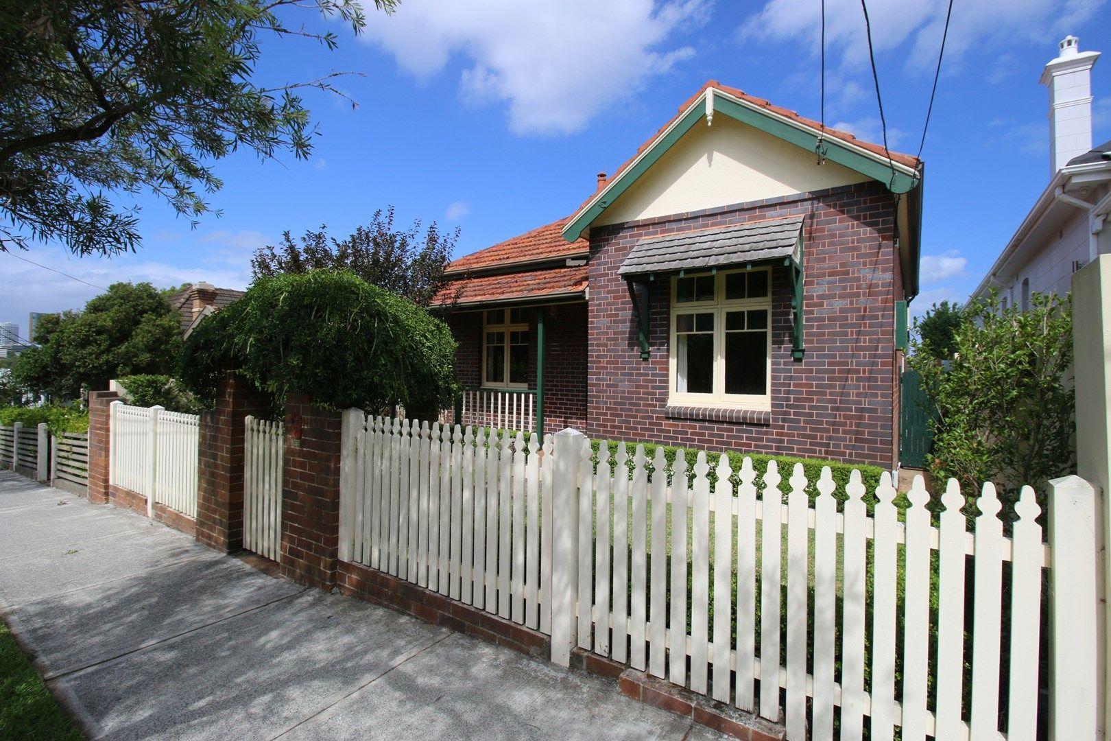 22 Salisbury Rd, Willoughby NSW 2068, Image 0