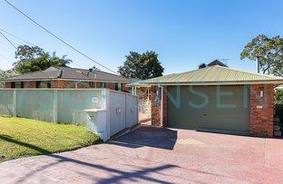 40 Winbin Crescent, Gwandalan NSW 2259
