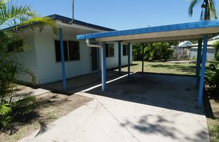 Picture of 2 Ward Street, Mareeba QLD 4880
