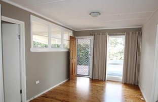 Picture of 172 Jellicoe Street, Newtown QLD 4350