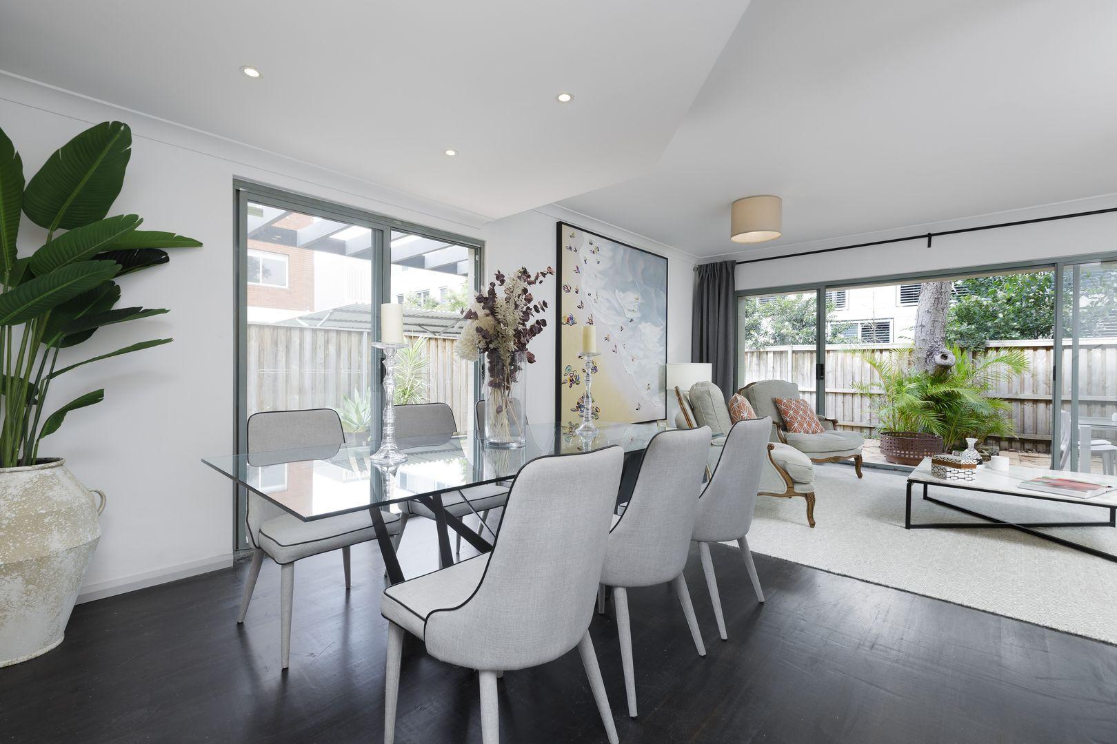 25/6-10 Dine Street, Randwick NSW 2031, Image 0