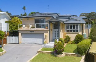 Picture of 293C Avoca Drive, Green Point NSW 2251