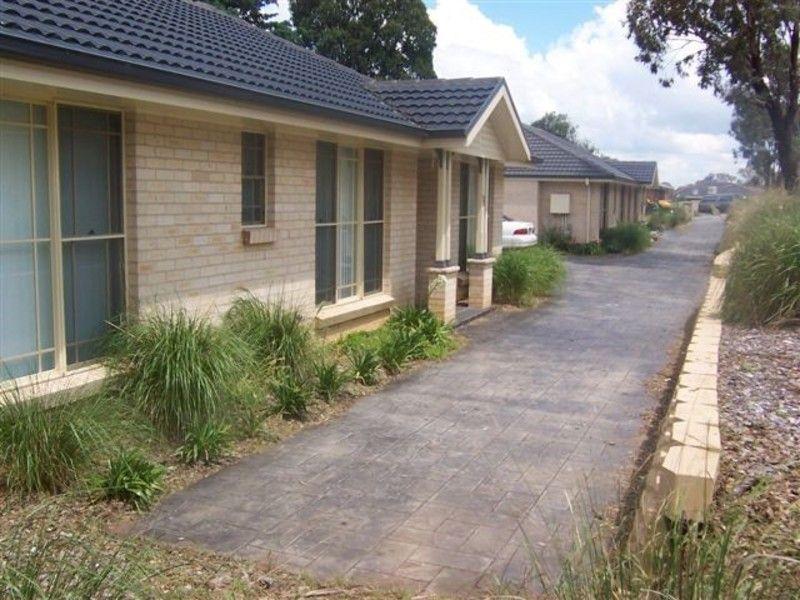 3 Ivylea Place, Goulburn NSW 2580, Image 0