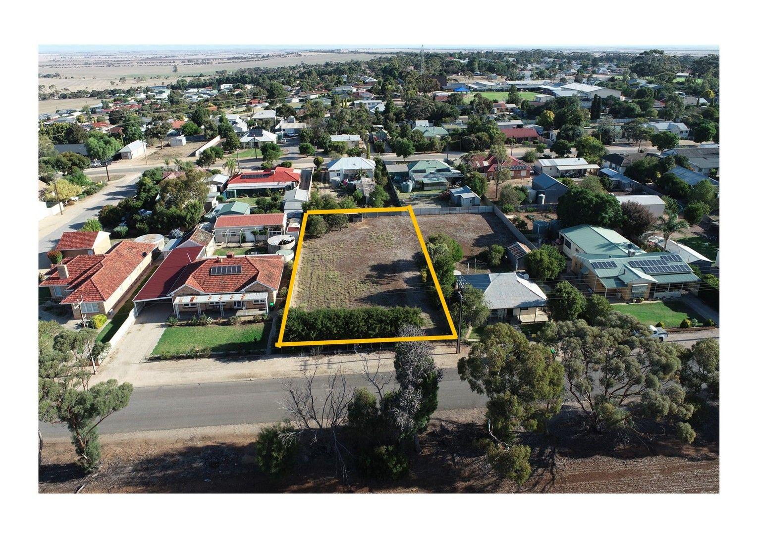 31 North Terrace, Maitland SA 5573, Image 0