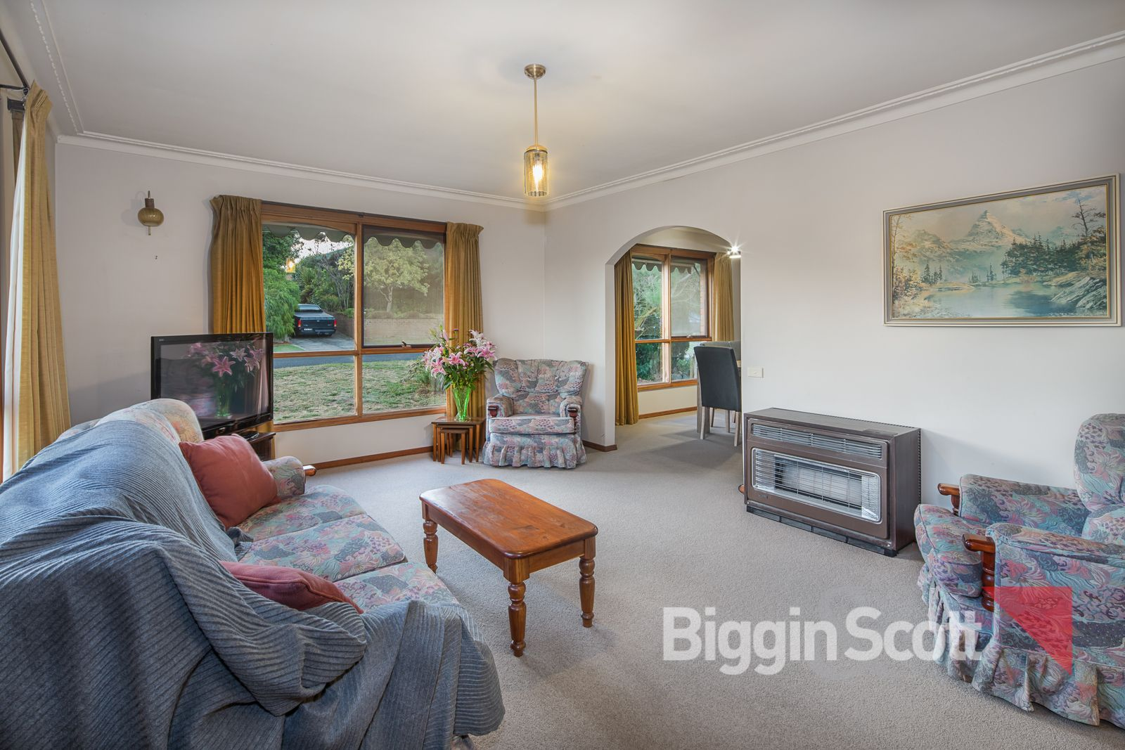 21 Kinnane Court, Ballarat North VIC 3350, Image 1