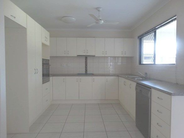 4 Cosette Court, Burdell QLD 4818, Image 2