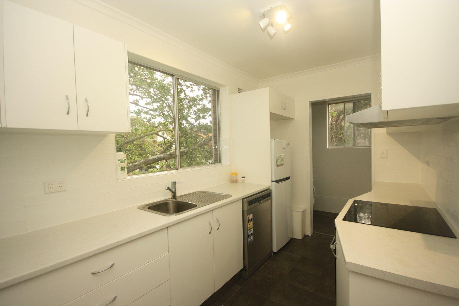 5/134 Hampden  Road, Abbotsford NSW 2046, Image 1