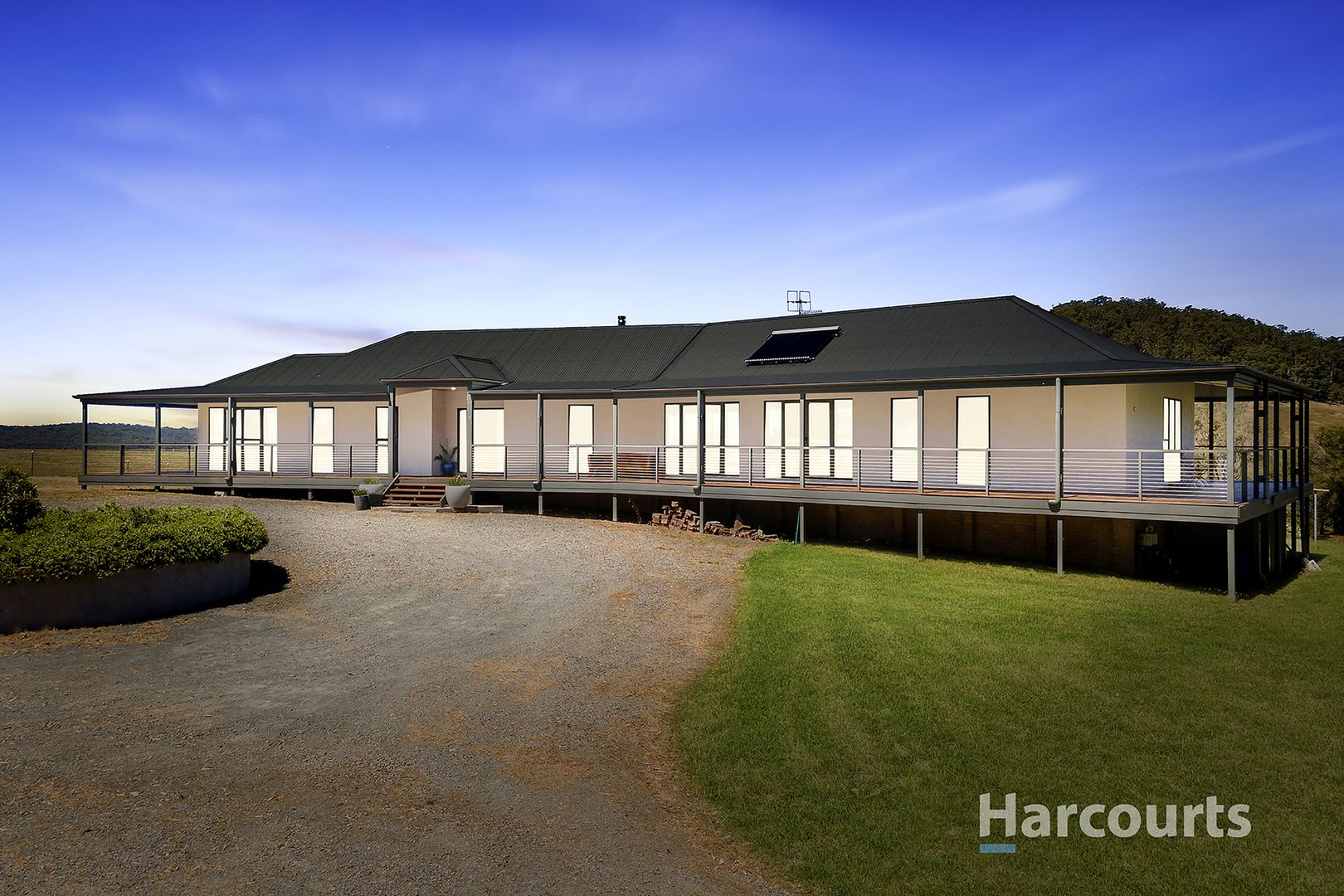 238 Halloran Road, North Arm Cove NSW 2324, Image 1