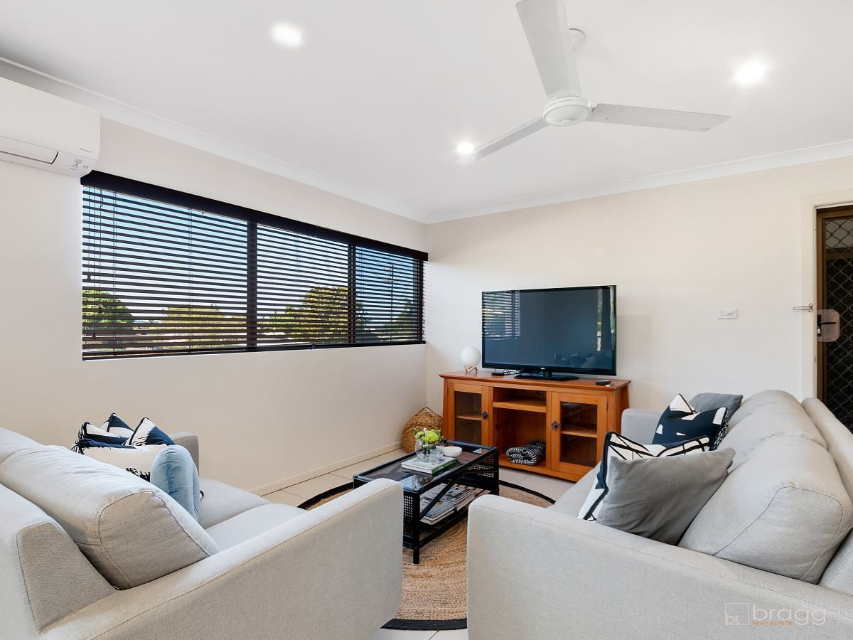4/112 Windarra Street, Woree QLD 4868, Image 2