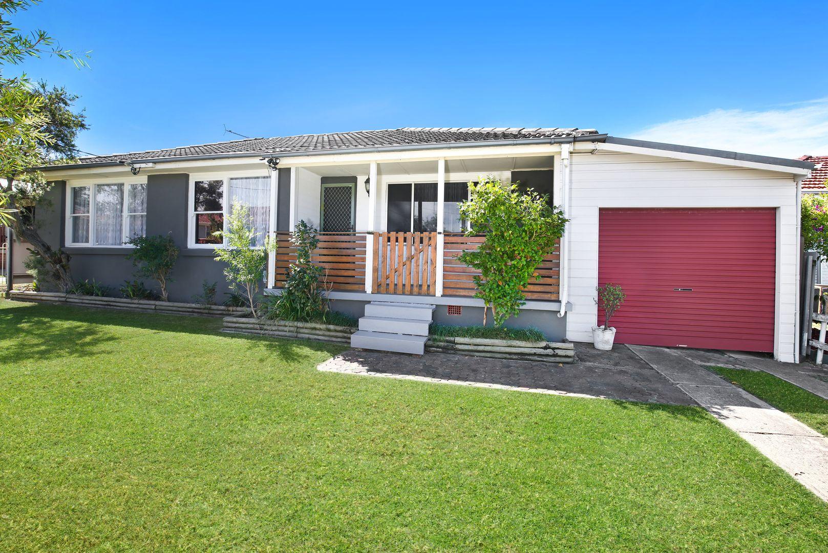 22 Lorking Street, Bellambi NSW 2518, Image 0