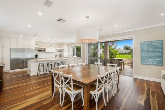 Picture of EAST LINDFIELD NSW 2070