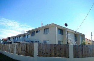 3/677 Oxley Road, Corinda QLD 4075