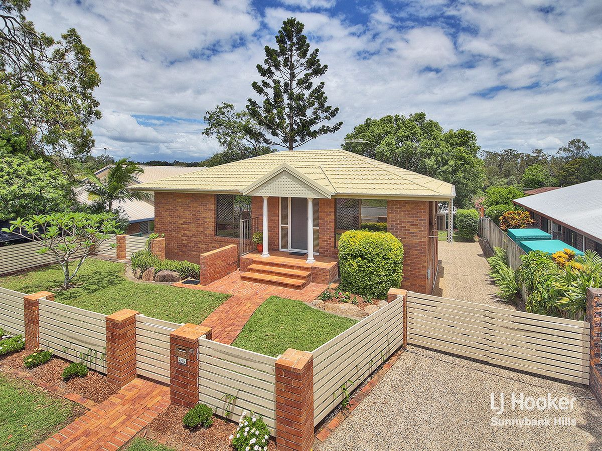 453 Musgrave Road, Coopers Plains QLD 4108, Image 1