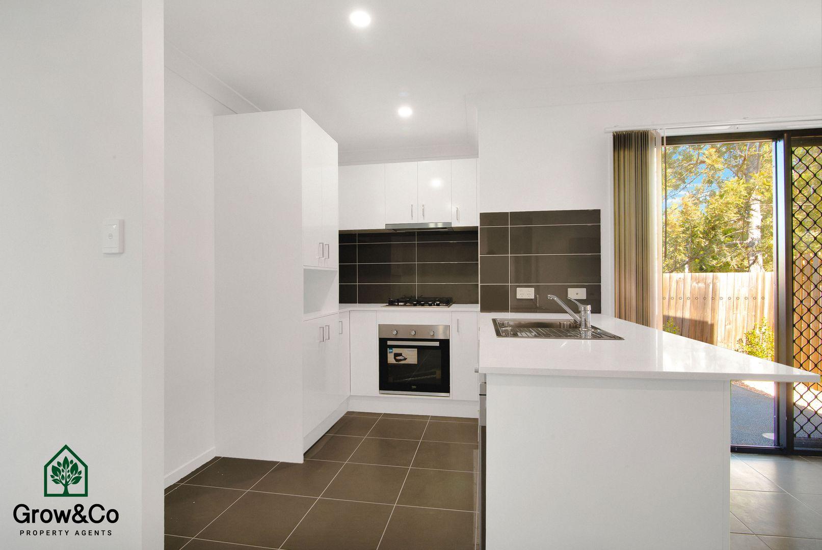 46A Rosella Street, Loganlea QLD 4131, Image 1