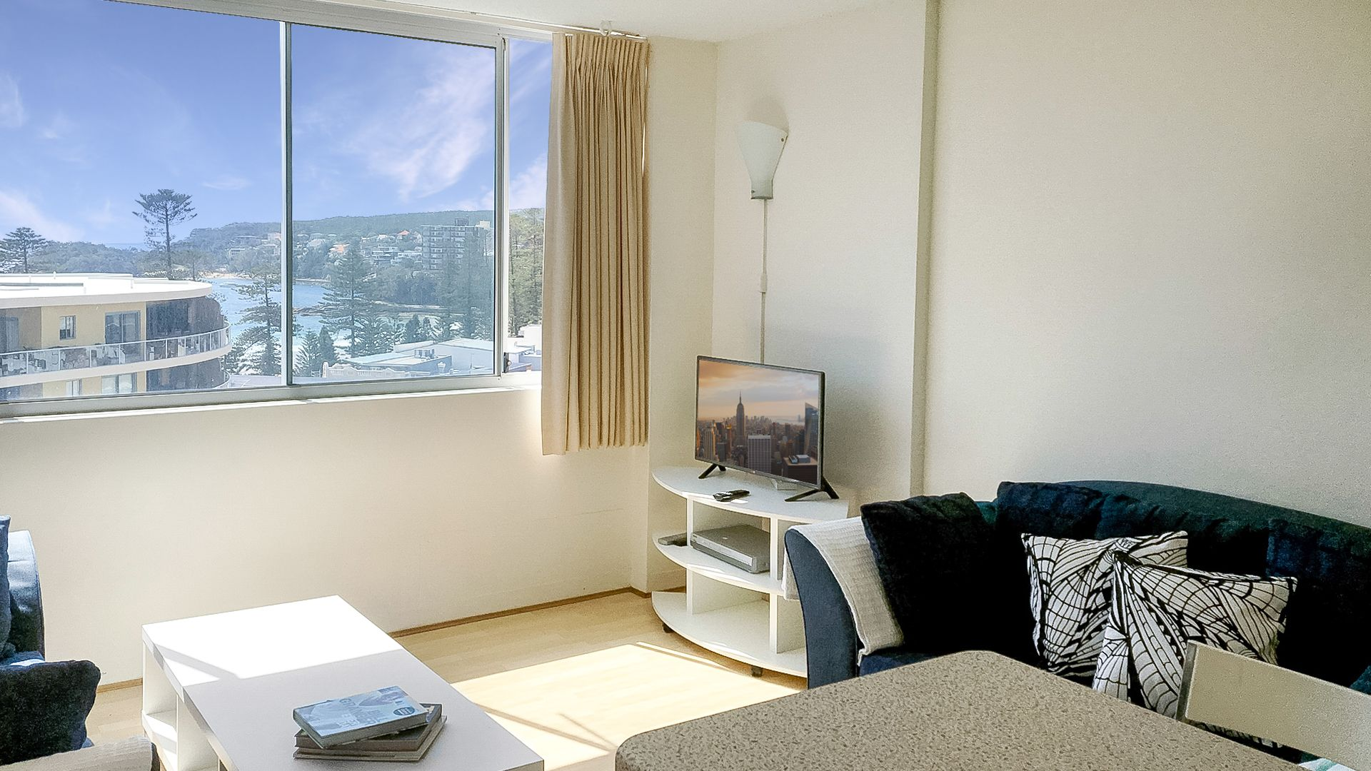 722/22 Central Avenue, Manly NSW 2095, Image 1