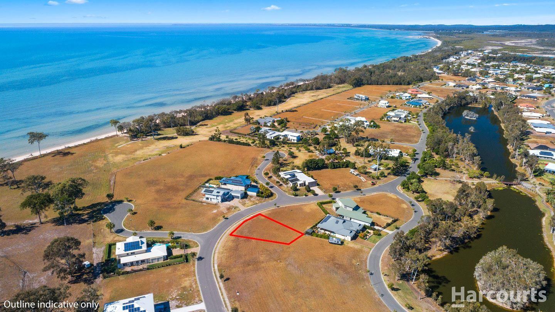 70 Barramundi Drive, Burrum Heads QLD 4659, Image 0