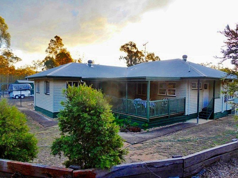 Glenore Grove QLD 4342, Image 1