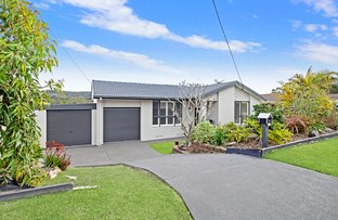 Picture of 10 Highview Street, Tumbi Umbi NSW 2261