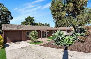 Picture of 24 Scenic Drive, Old Noarlunga SA 5168