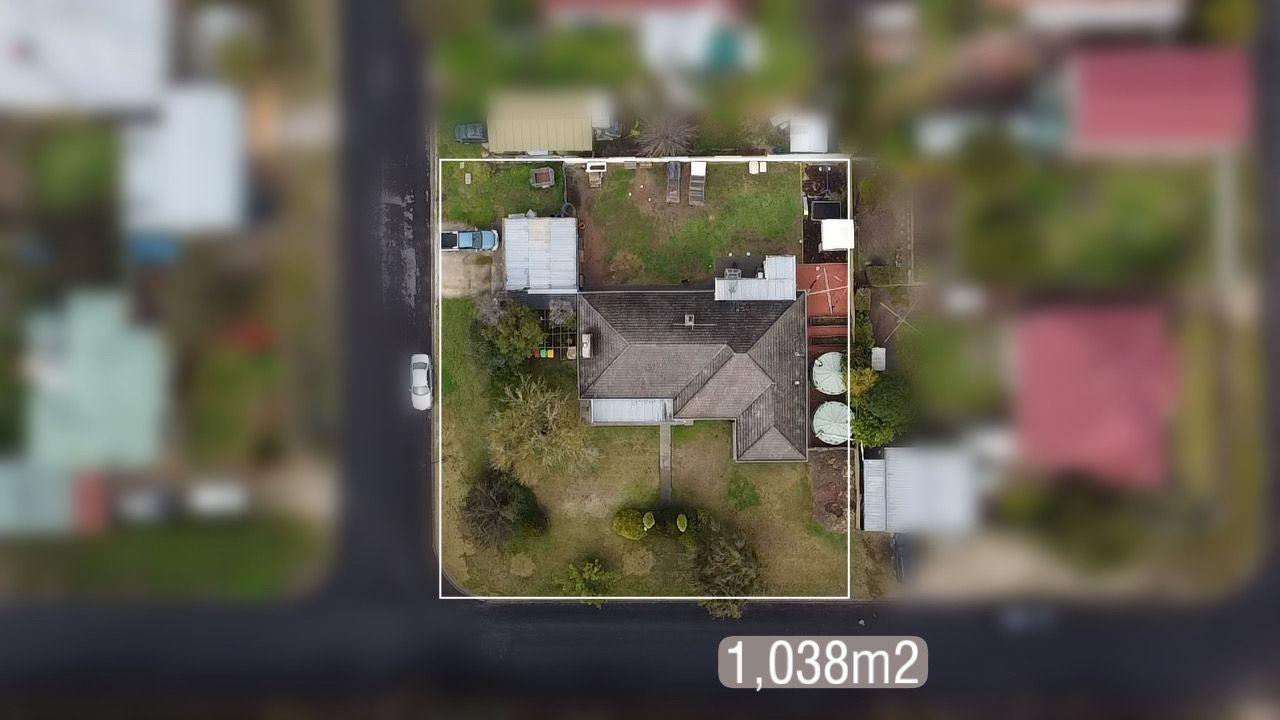 20 Penny Terrace, Bordertown SA 5268