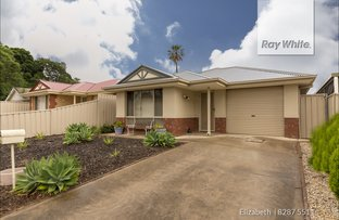 Picture of 94a McKenzie Road, Elizabeth Downs SA 5113