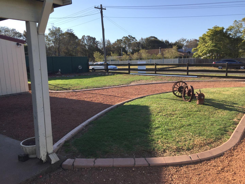 65 Norwood Road, Buxton NSW 2571, Image 2