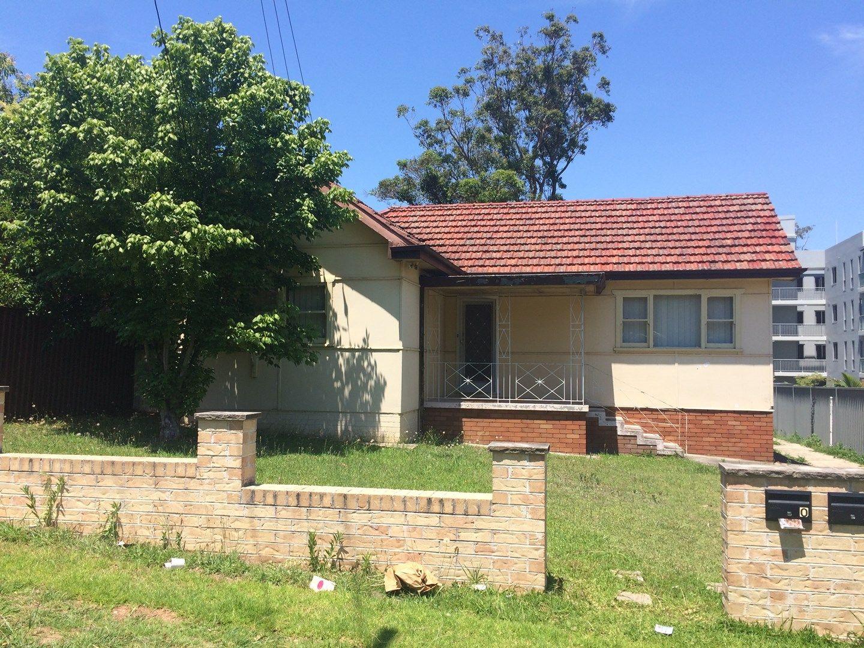 10 Belinda Place, Mays Hill NSW 2145, Image 0
