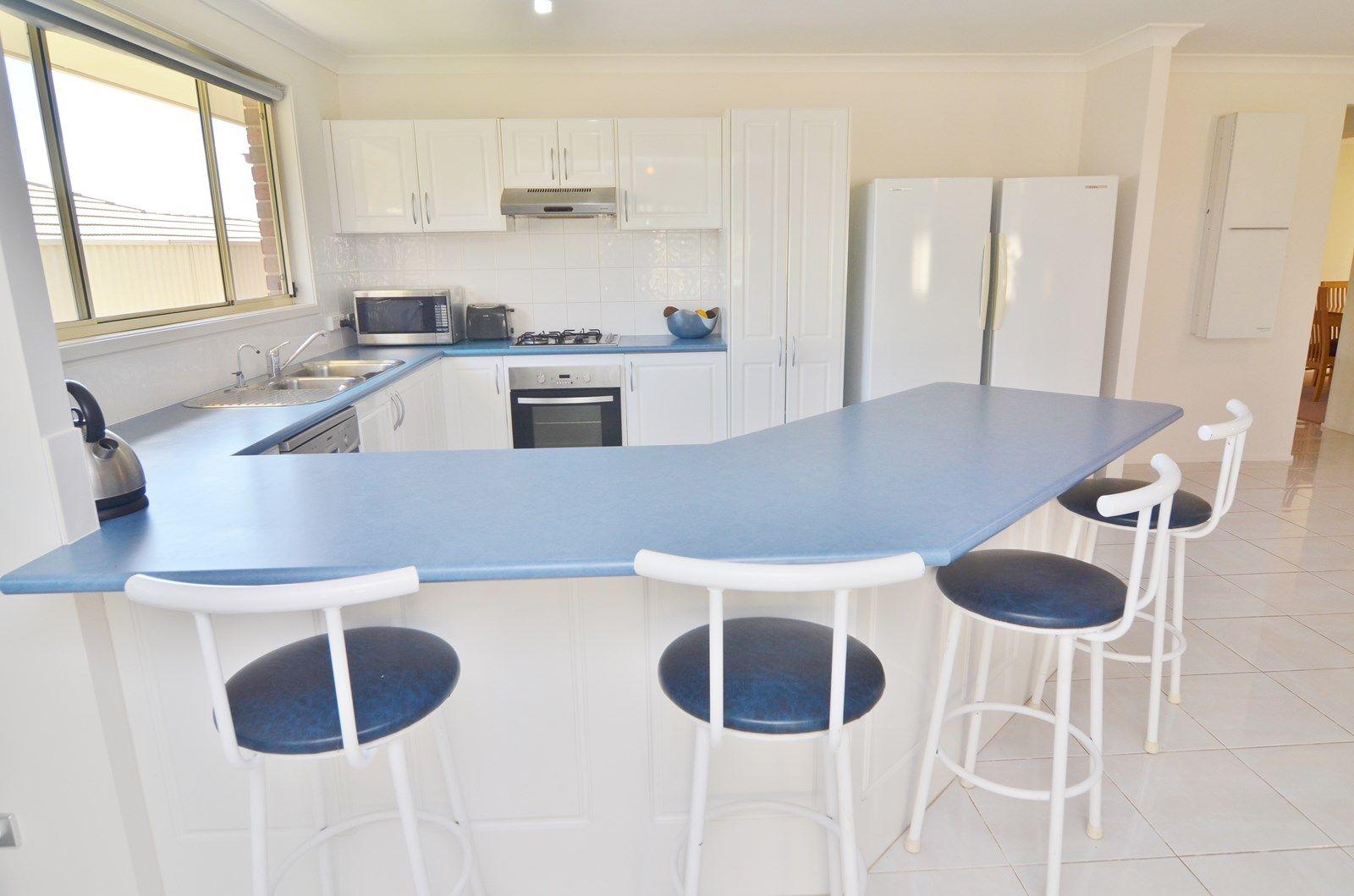 21 Henning Crescent, Wallerawang NSW 2845, Image 1