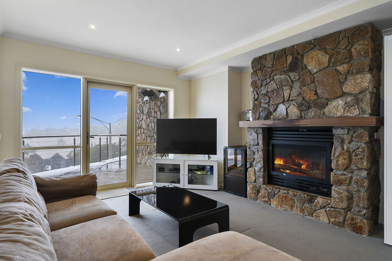 5/32 The Avenue, Mount Buller VIC 3723, Image 2
