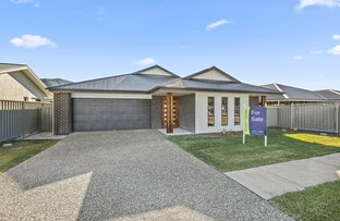 Picture of 11 Currawong Cl, Coffs Harbour NSW 2450