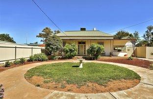 408 Chapple Street, Broken Hill NSW 2880