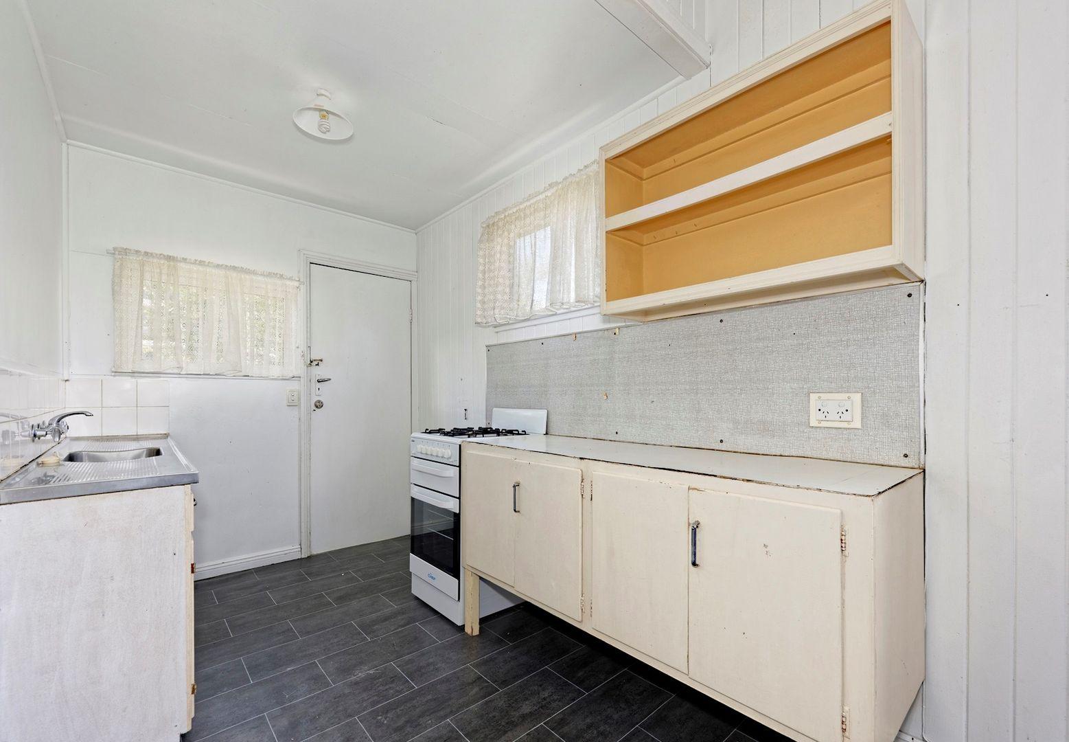 100 McLennan Street (36 Florrie Street), Wooloowin QLD 4030, Image 1
