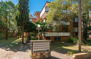 Picture of 8/65-67 Kensington Road, Summer Hill NSW 2130