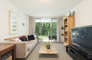 Picture of 2G/24 Wolseley Street, Drummoyne NSW 2047