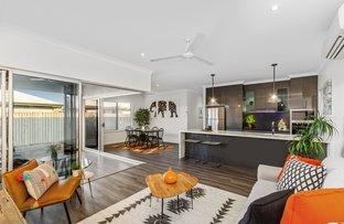 Picture of 25 Lawrie Avenue, Oonoonba QLD 4811