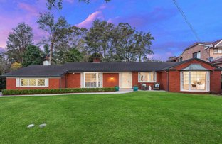Picture of 9 Karoom Ave, St Ives NSW 2075