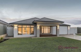 Picture of 48 Bellingham Parade, Wellard WA 6170