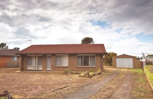 Picture of 39 Burley Street, Griffith NSW 2680