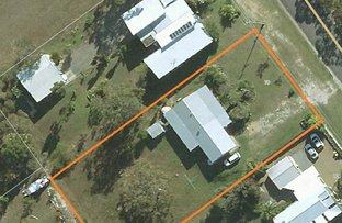 Picture of 78 Bayside Road, Cooloola Cove QLD 4580
