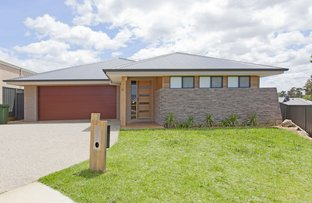 84 Wellington Drive, Thurgoona NSW 2640