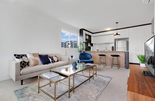Picture of 321 Montague Road, West End QLD 4101
