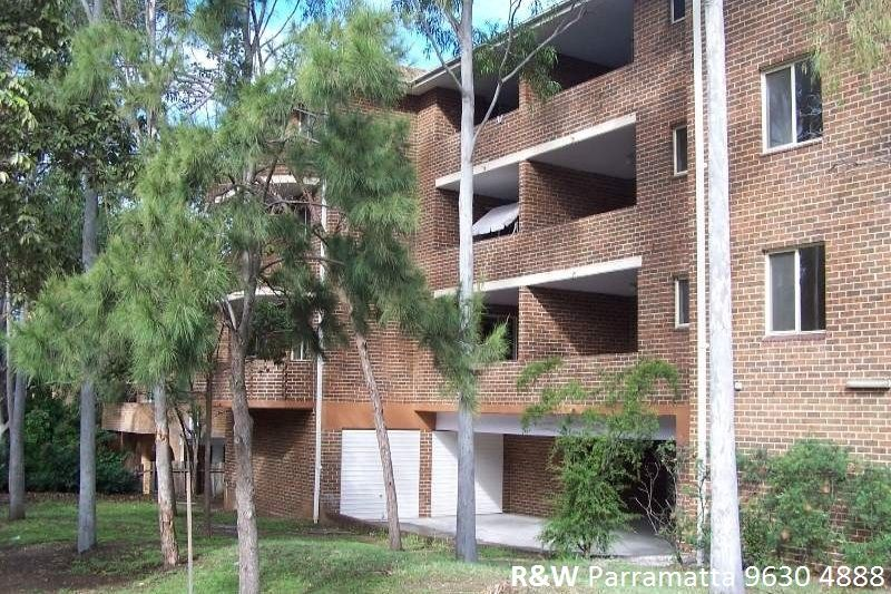 8/8-10 Queens Road, Westmead NSW 2145, Image 2