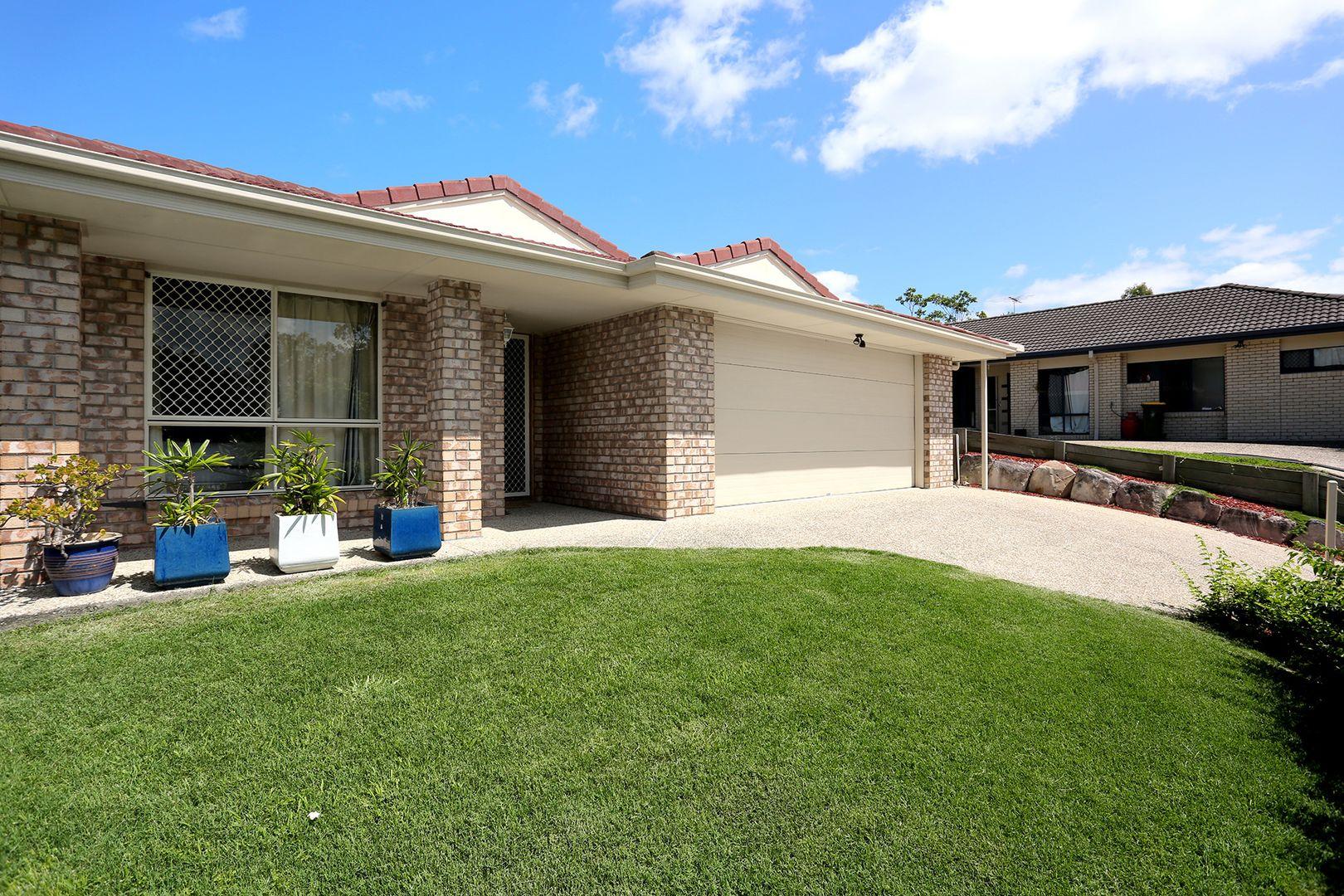49 Copmanhurst Place, Sumner QLD 4074, Image 1